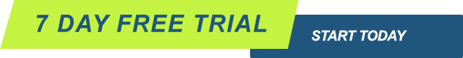 Free trial join